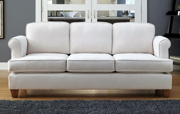 Simplicity Sofas – Furniture for Small Spaces & Narrow Places