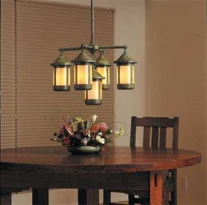 arroyo_dining-lighting