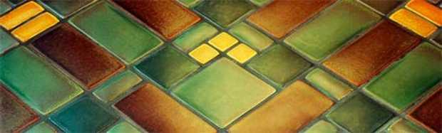 motawi-field-tile