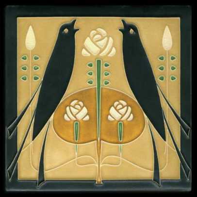 motawi-songbirds-jade