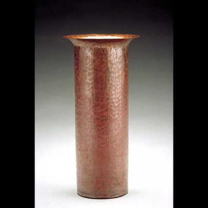 susan-hebert-copper_vase_JCLR-9-9