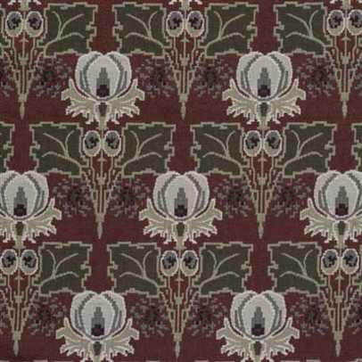 archive-edition-sterling-thistle-chestnut
