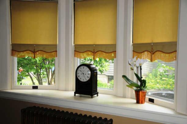 handwerk-shade-shop_window21