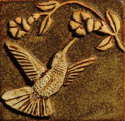 weaver-tile_humming-bird
