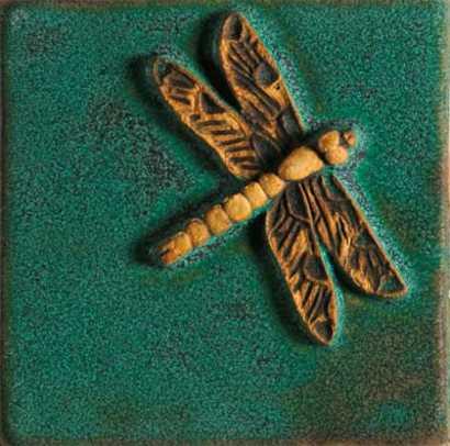 weaver-tile_dragonfly