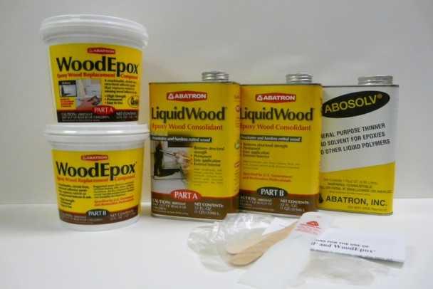 Wood_Restoration_51d7034731a61