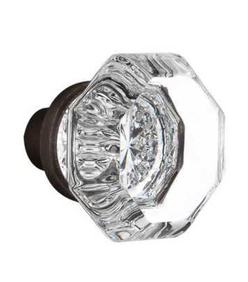 nostalgic-warehouse-waldorf-crystal-knob