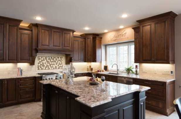 sharer-design-kitchen-3