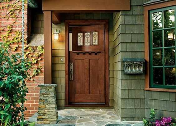 Door Catalog Catalog 3