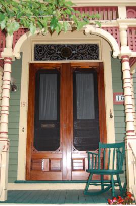 coppa woodworking storm doors