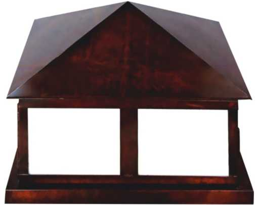 lanternland georgetown-pier-base-column-light-copper-lantern-1