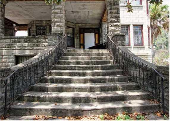 classic-rock-face-block-concrete-sears-block-queen-ann-porch-stairs-foundation