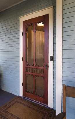 Vintage Door _DSC1889