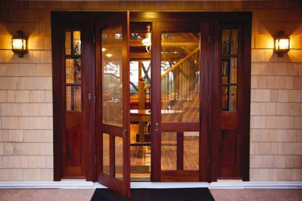 Vintage Doors IMG_5521