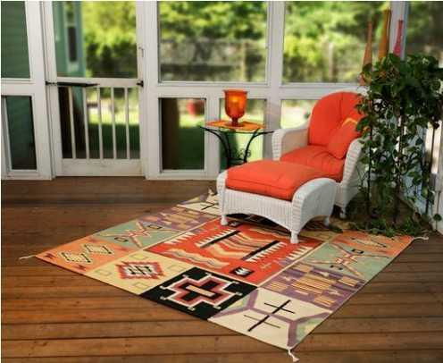 persian-carpet-deck