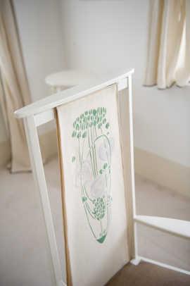 10 - 171 Mackintosh House 233 Studio Drawing Room