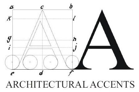 arch-accents_logo2