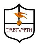 trustworth studios