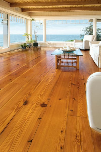 Carlisle Auto Salvage >> Floor Sources: Wood, Linoleum, Stone and Tile - Design for ...