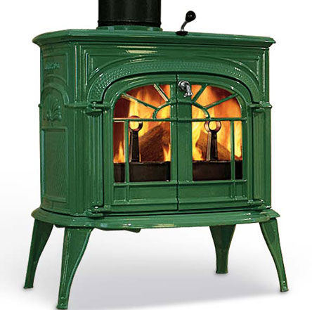 Arts Amp Crafts Around The Hearth Arts Amp Crafts Homes And