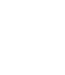 Subscribe to Arts & Crafts Homes