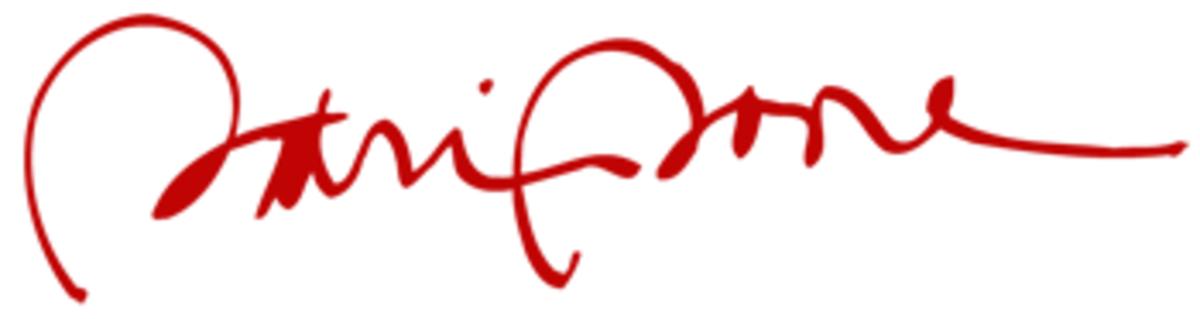 patricia-poore-signature
