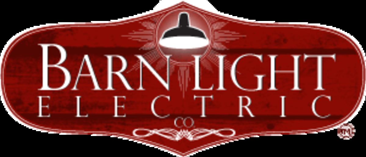 Barn Light Electric logo