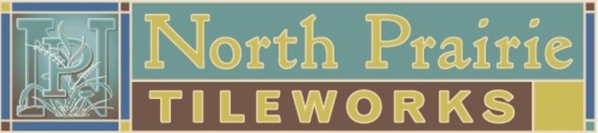 North Prairie logo