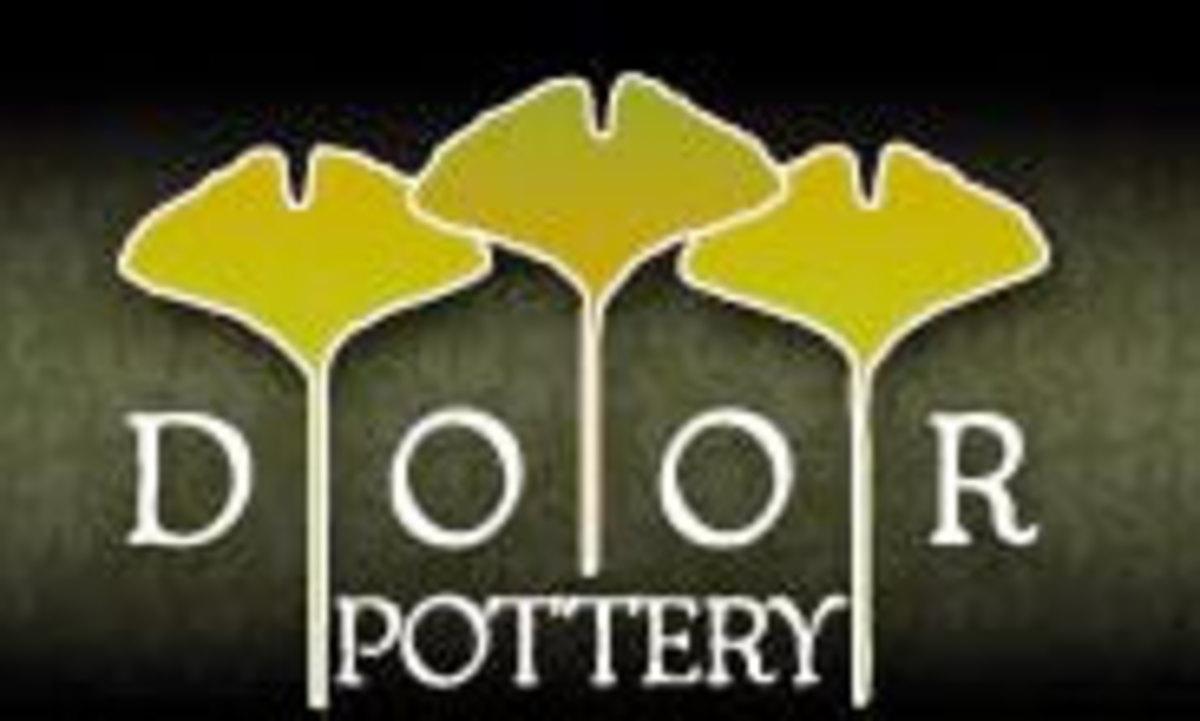 Door Pottery