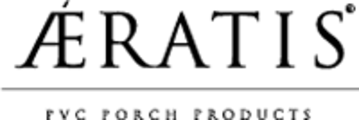 Aeratis_Master_Logo