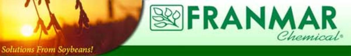 Franmar Chemicals