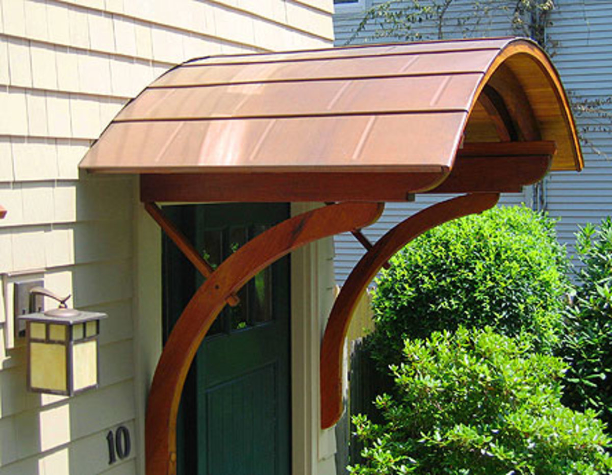 Roofing And Siding Ideas Arts Amp Crafts Homes And The