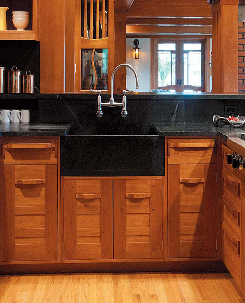 woodwork greene greene hardware pdf plans. Black Bedroom Furniture Sets. Home Design Ideas