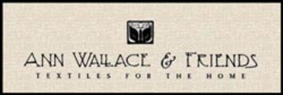 Ann Wallace Logo