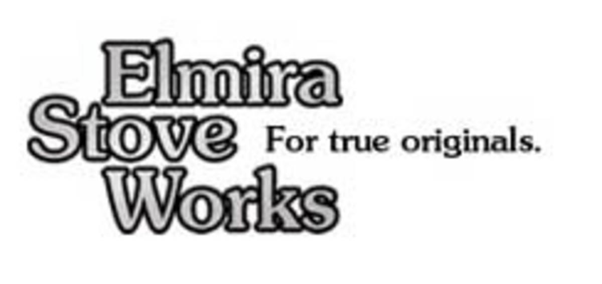 Elmira Stoveworks