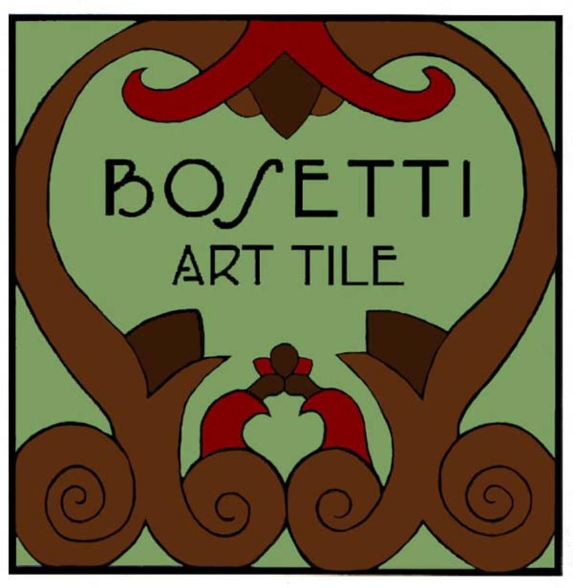 Bosetti-Art-Tile-Color-Logo