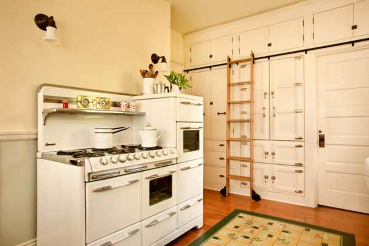 pantry cabinet in wall pantry cabinet with wall pantry food rack
