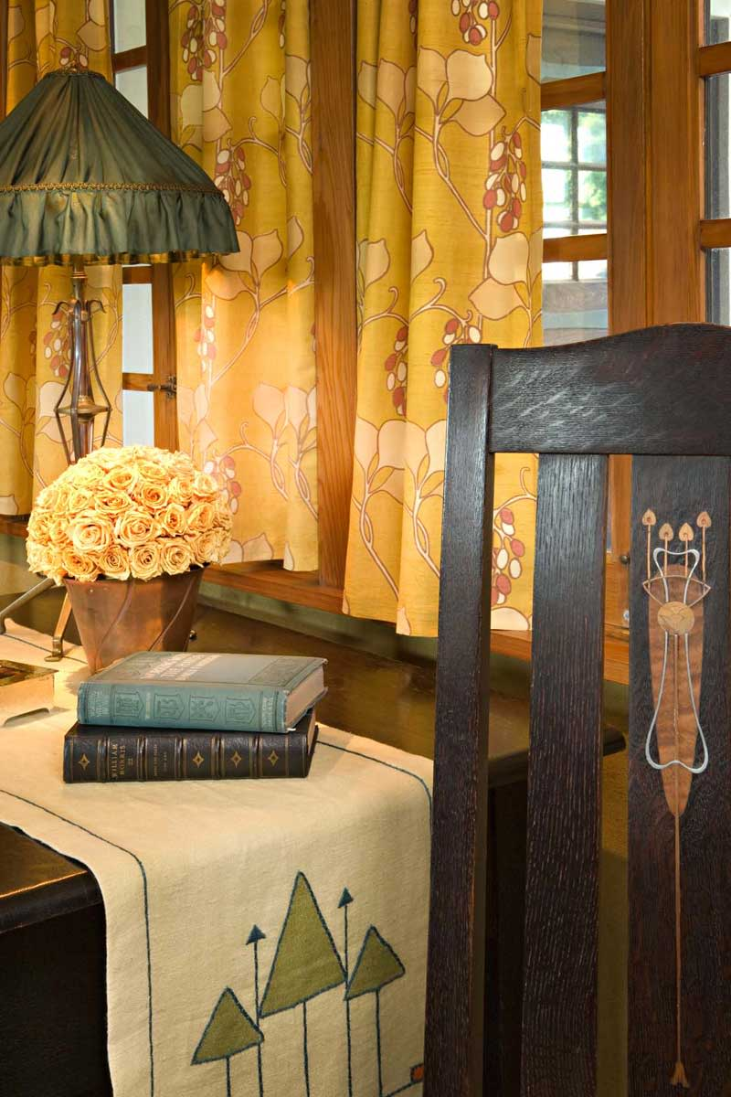 From The Mind Of Gustav Stickley Arts Crafts Homes And The Revival Arts Crafts Homes And