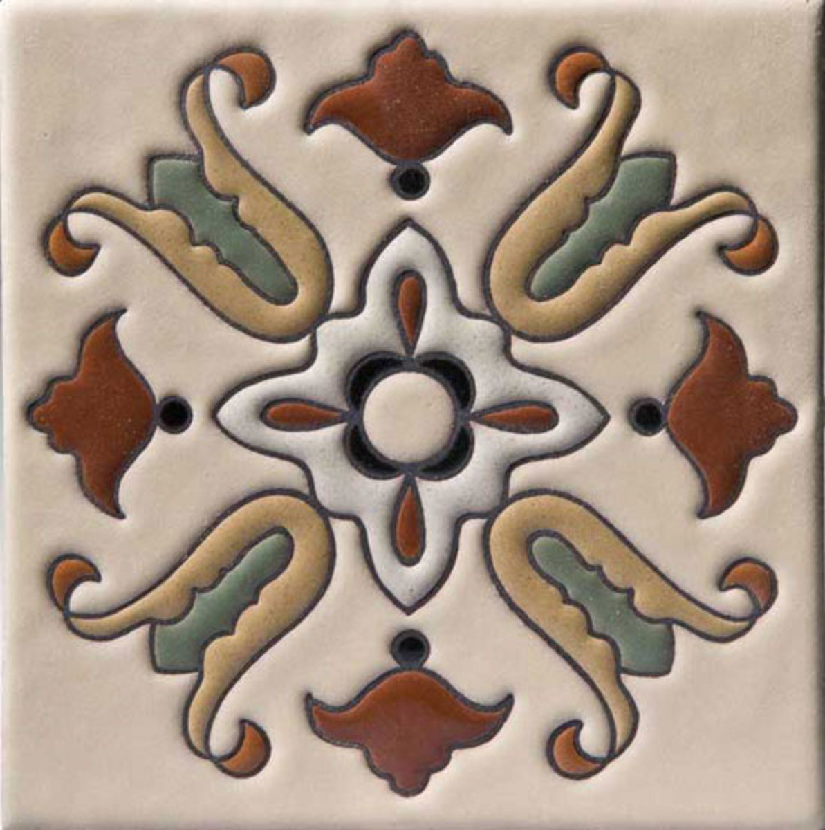 Sources For Arts Amp Crafts Tile Arts Amp Crafts Homes And