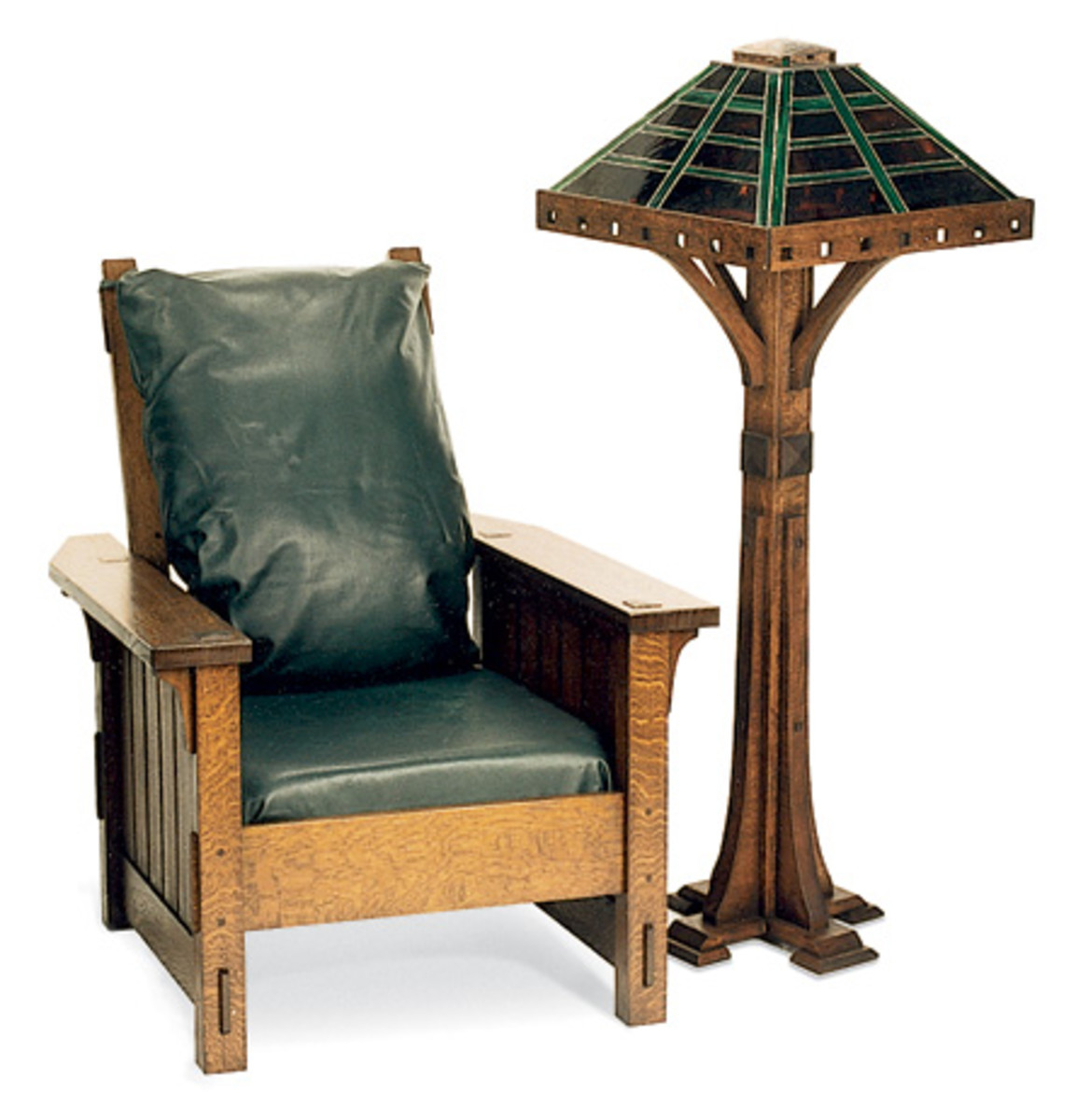 Arts & Crafts Furniture Expo Arts & Crafts Homes and the