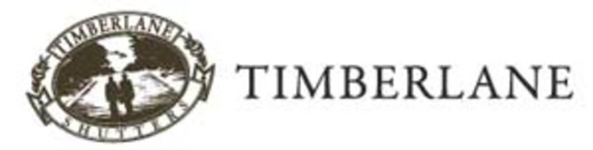 Timberlane