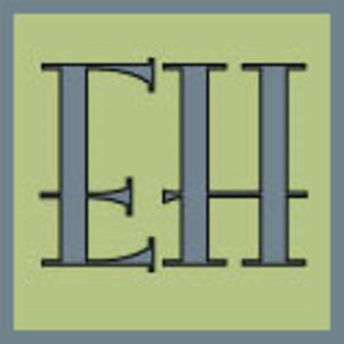 Emmet's Hill Logo
