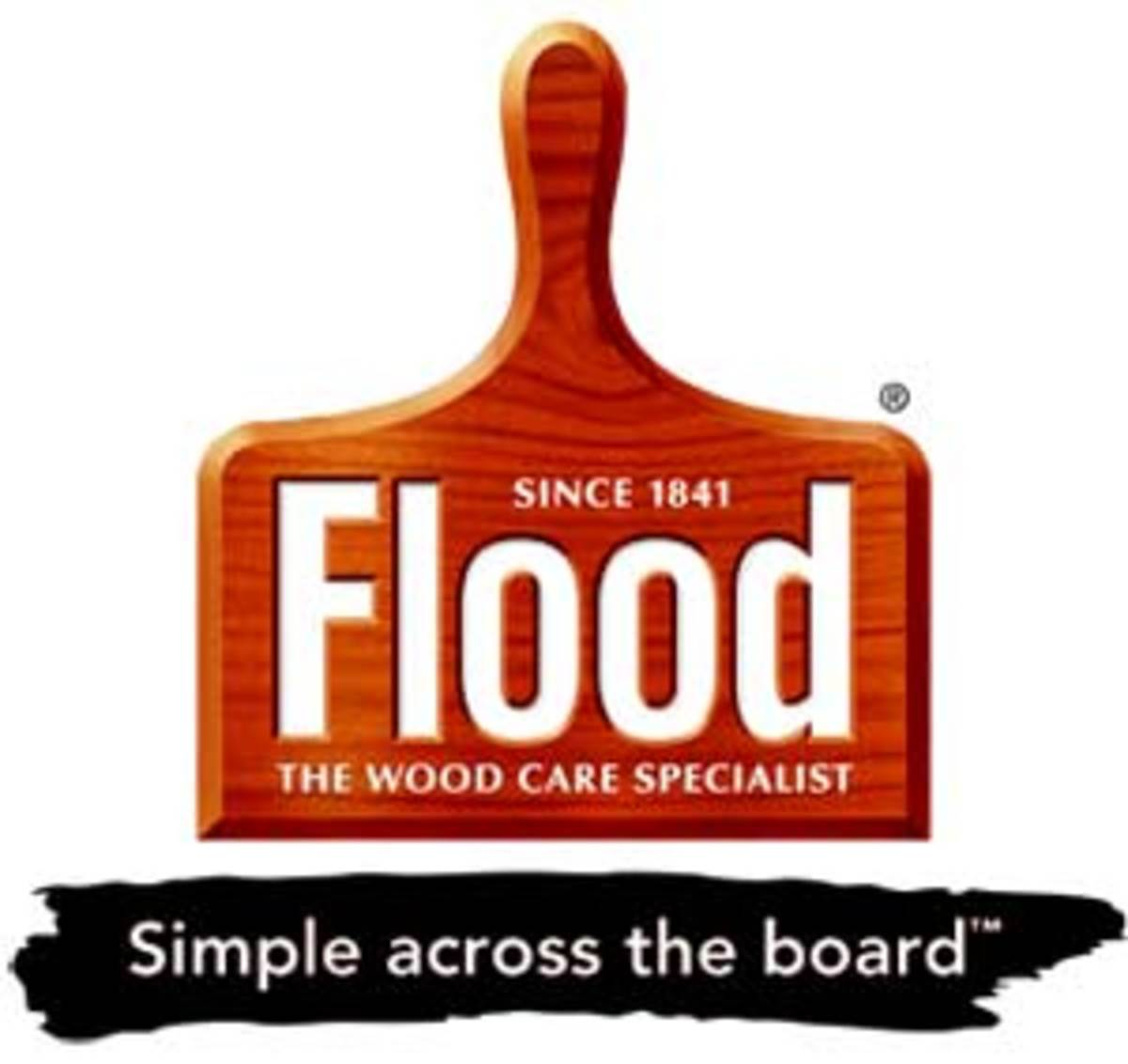 flood_logo