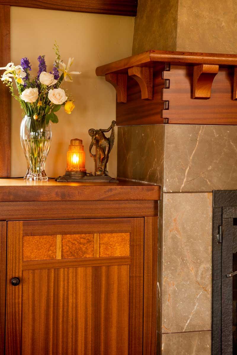 craftsman fireplace on pinterest craftsman craftsman. Black Bedroom Furniture Sets. Home Design Ideas