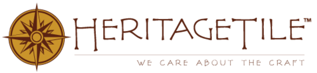 Heritage Tile Logo