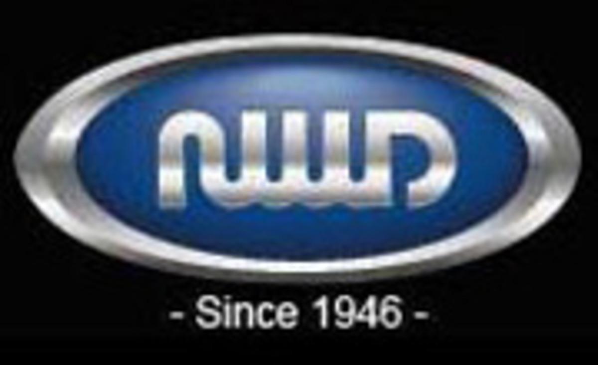 nw-door-logo