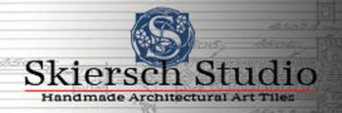 Skiersch Studio Tiles