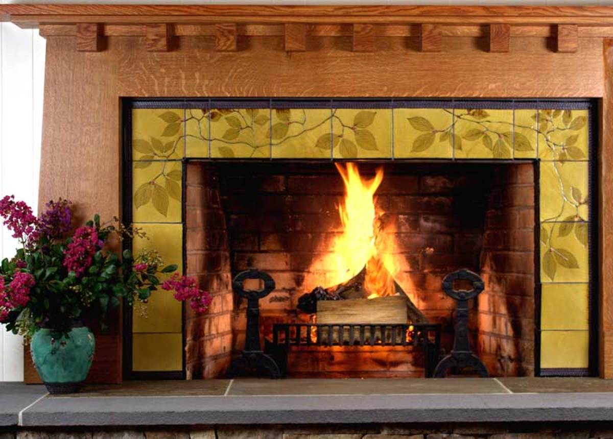 2 suzannecrane full crop fireplace2h jpg