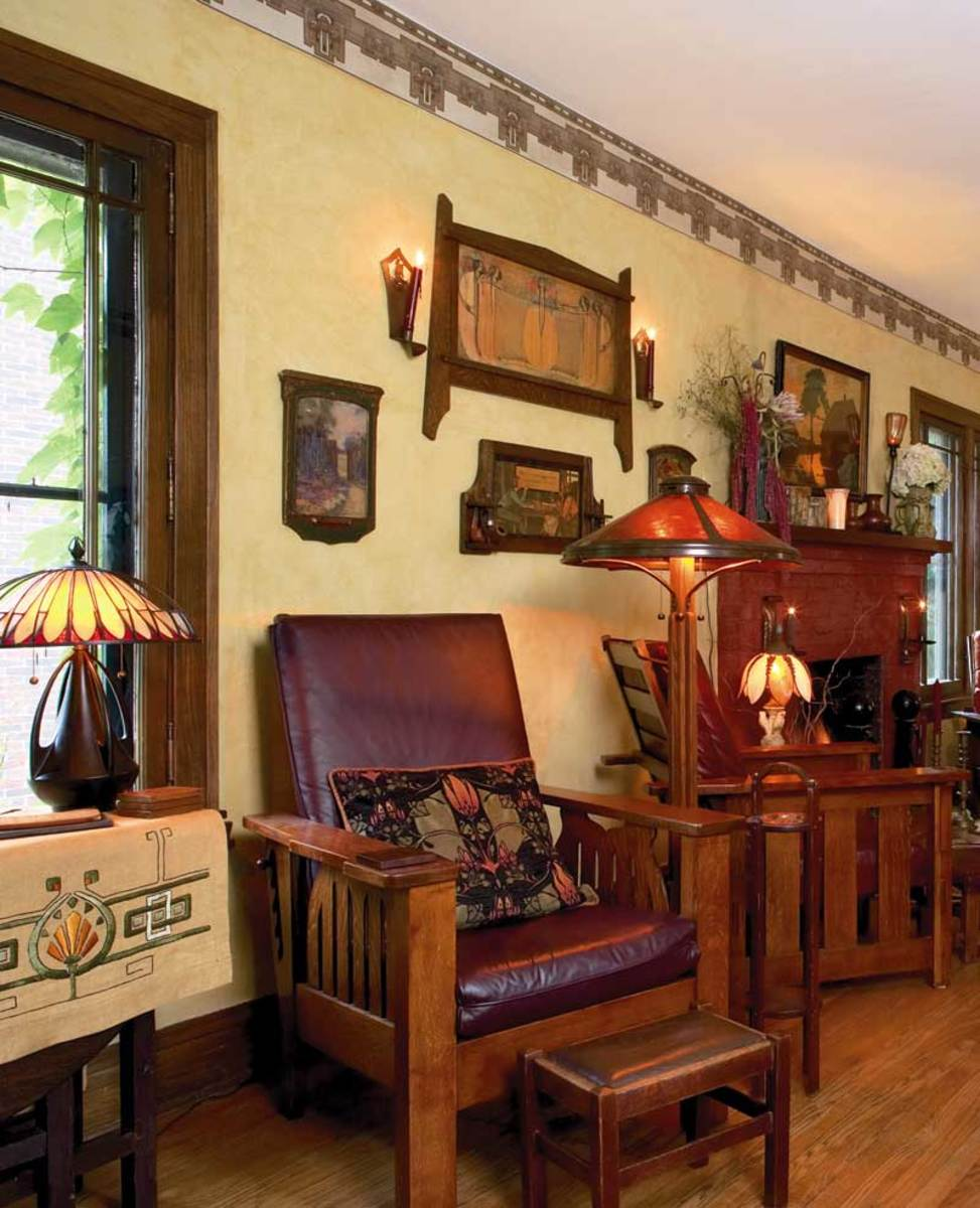 Rustic Furniture In Fort Worth Images Fort Worth Lincoln Everywhere Rustic F