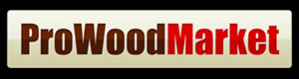 Pro-Wood-Market-Logo-EHLIST